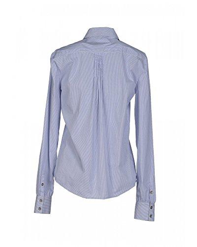 liu jo - Camisas - Manga larga - para mujer