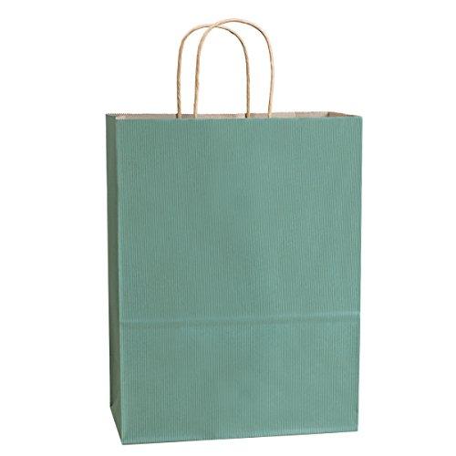 Brown Paper Bag Goodie Bags - 2