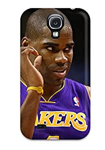 Marcella C. Rodriguez's Shop los angeles lakers nba basketball (27) NBA Sports & Colleges colorful Samsung Galaxy S4 cases 6388737K448780920
