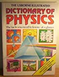 Dictionary of Physics, Corinne Stockley, 0860209873