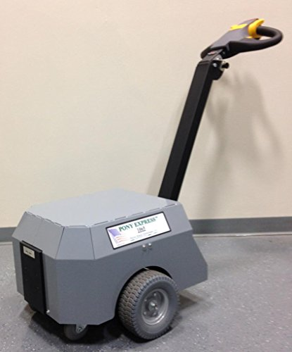 best electric tuggers review