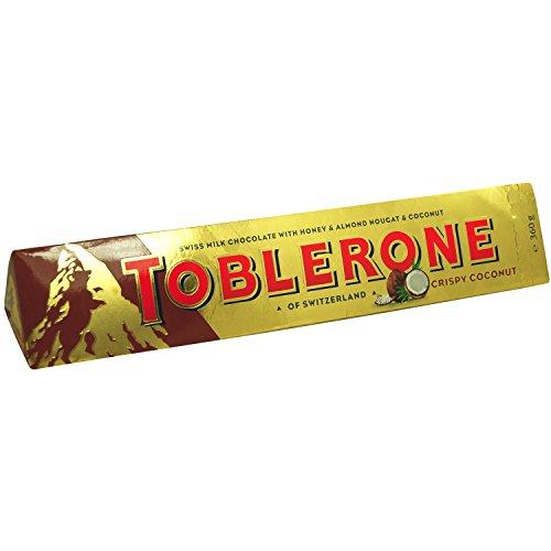 toblerone-crispy-coconut-360g