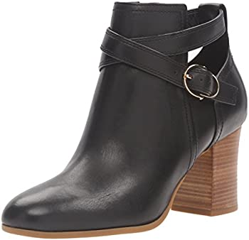 Up to 50% off Womens Fashion Boots