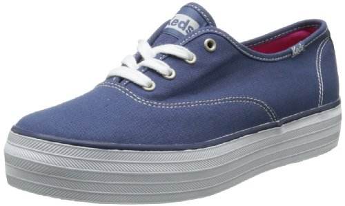 keds-womens-triple-core-fashion-sneakernavy8-m-us