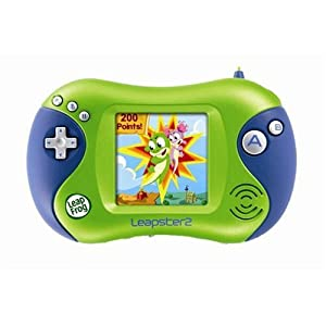 Find great deals on eBay for leap frog 2 games. Shop with confidence.
