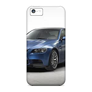 Case Cover 2011 Bmw M3/ Fashionable Case For Iphone 5c