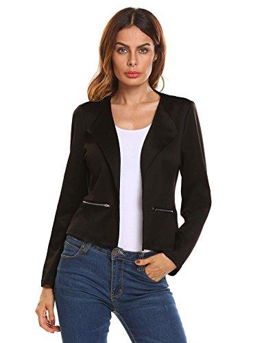 formal coat dress - 7