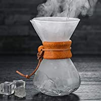 JklausTap - Cafetera de café turca, cafetera Italiana ...