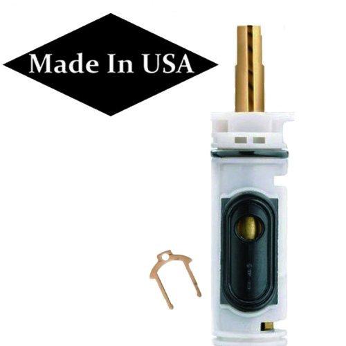 faucet replacement cartridge - 8