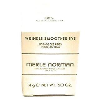 Merle Norman Eye Wrinkle Smoother