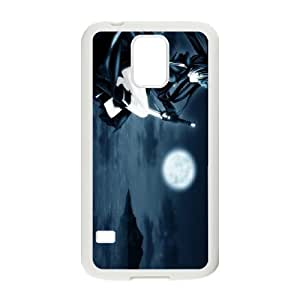 Cover CaRock Monster Protective Case Compatibel With Diy For Mousepad 9*7.5Inch