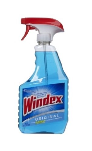 windex-original-glass-cleaner-26-ounce