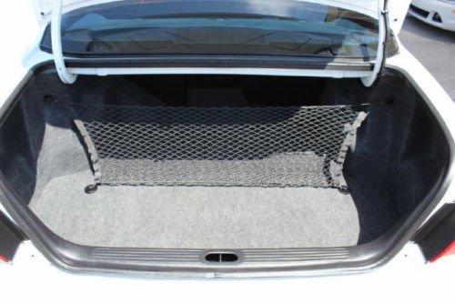 Tronco sobre red de carga para Buick LeSabre 2000 01 02 03 04 2005 nuevo: Amazon.es: Coche y moto