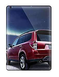 Jeremy Myron Cervantes Design High Quality Vehicles Car Cover Case With Excellent Style For Ipad Air