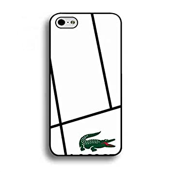 coque iphone 6 plus lacoste
