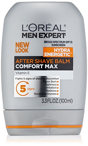 loreal-paris-men-expert-comfort-max-after-shave-balm-for-all-skin-types-33-fluid-ounce