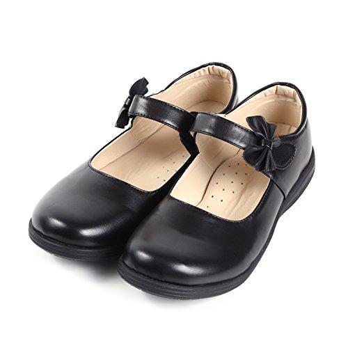 97b42b0005b7c  §RR∞Ricce  リッチェ Ricce フォーマルシューズ 女の子 子供 キッズ マット 靴 結婚