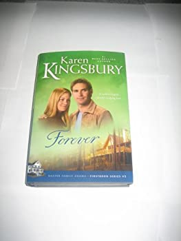 Forever 1414307640 Book Cover