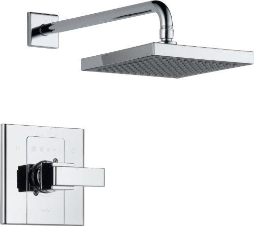 Arzo delta faucet | Plumbing Fixtures | Compare Prices at Nextag