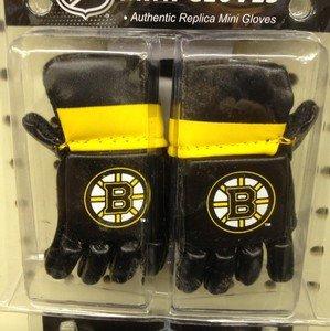 Boston Bruins Car Accessories - ibizanewhaven