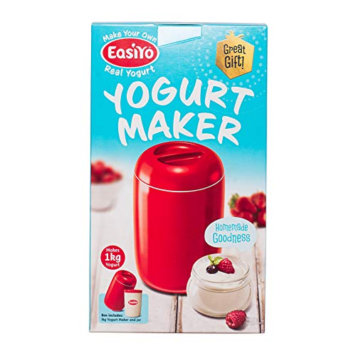 non electric yogurt maker - 8