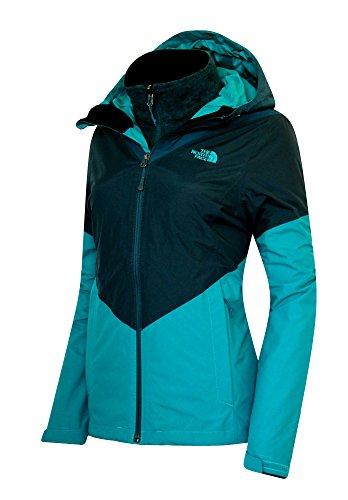 3in1 jacket women - 8