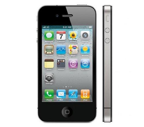 Apple iPhone 4 Cricket