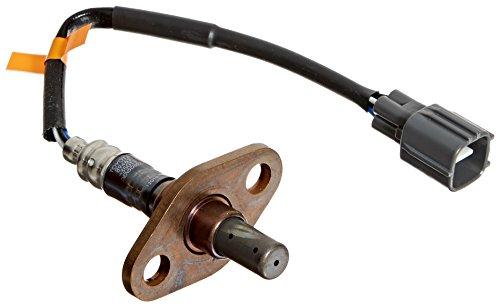 Genuine Toyota 89467-35011 Air and Fuel Ratio (Toyota Air Fuel Ratio Sensor)