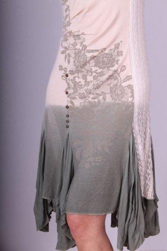 Kleid Never 131148727 Angels Die natur aZxWp