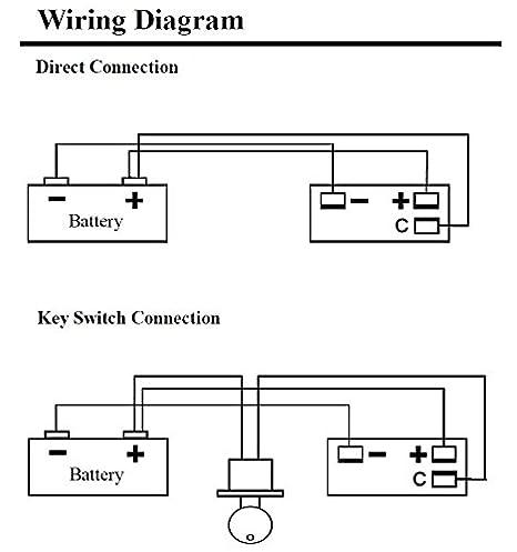 36v Battery Indicator Wiring Diagram - Wiring Diagram Networks