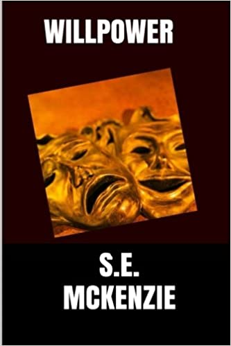 Como Descargar Libro Gratis Willpower: Beast Included De PDF A PDF