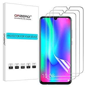 Honor Screen Protector