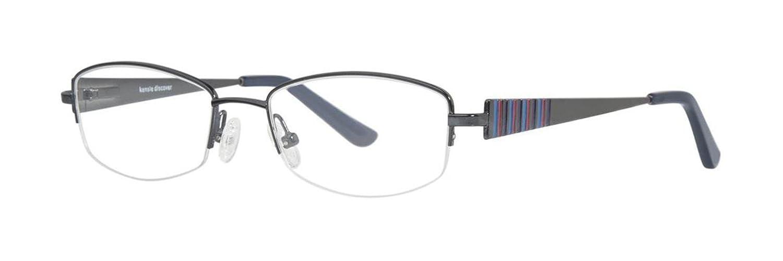 1ecc7bbf46 Kensie gafas descubrir azul 48 MM Caliente de la venta - www ...