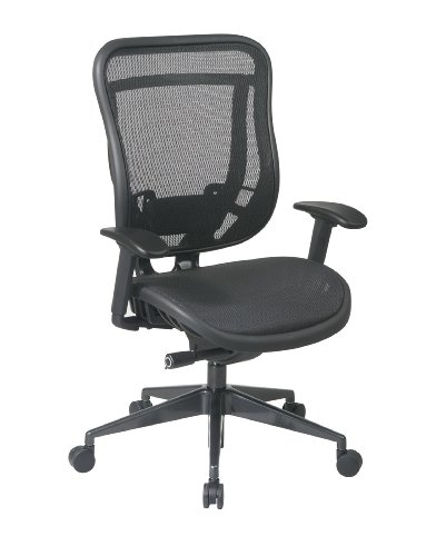 space-seating-breathable-mesh-high-back-and-seat-ultra-2-to-1-synchro-tilt-control-seat-slider-and-g