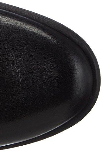 GaborComfort Sport 32.78 - botas Mujer Negro - Schwarz (schwarz (Micro) 27)
