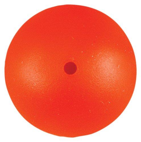 Pine Ridge Archery Brush Buttons (Pack of 2), ()