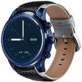 Smartwatch Ocean