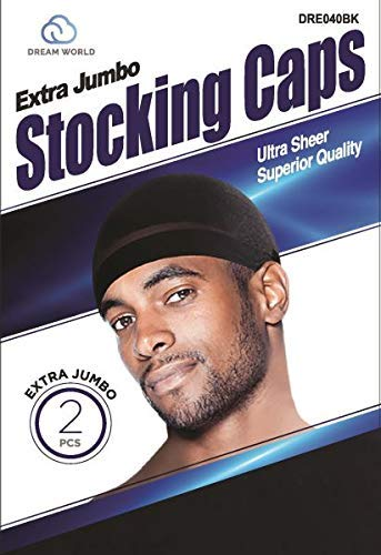 Dream Men Stocking Cap X-jumbo (Pack of - Jumbo Stocking
