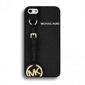 coque iphone 8 plus michael kors