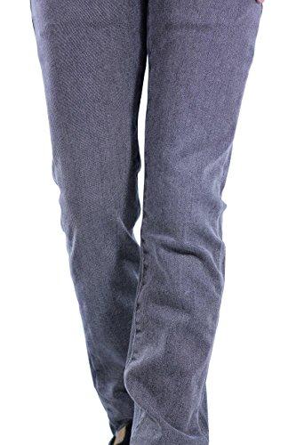 Popaganda Grigio Jeans Levis Jeans 519 Levis 6IqSI