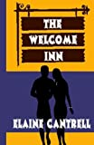 The Welcome Inn
