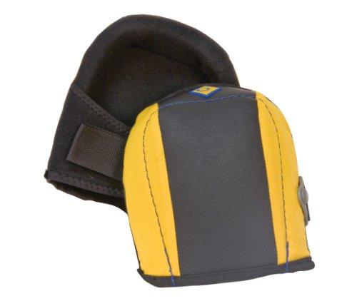 79630Q Comfort Grip Knee Pads