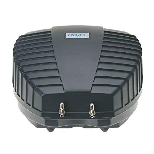 OASE 706759500418 032212 Aquaoxy Air Injector Pump