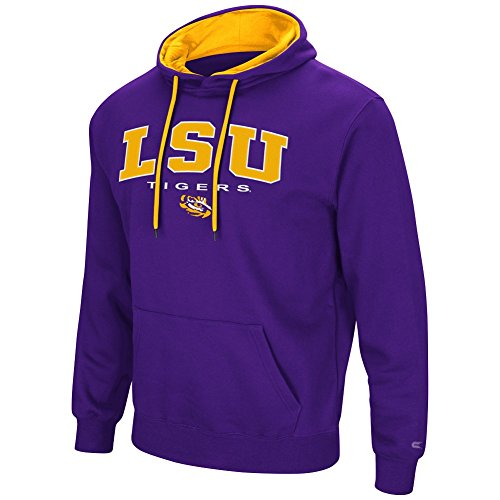 Tigers Classic Fleece - 5