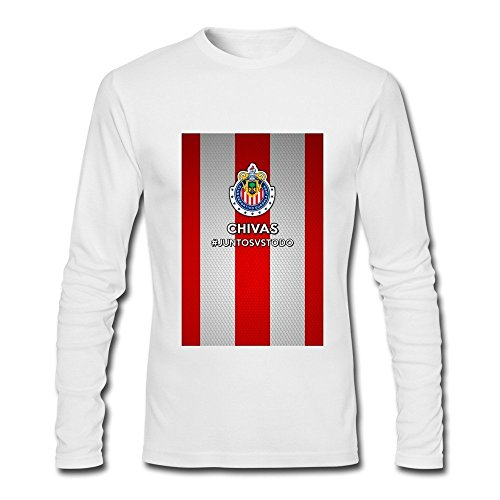 enhui-mens-cd-guadalajara-logo-screw-neck-long-sleeve-tshirt