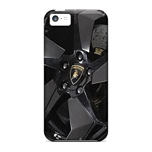 New Arrival WalterCotton Hard Case For Iphone 5c (vUtMTaU7540kDGlc)