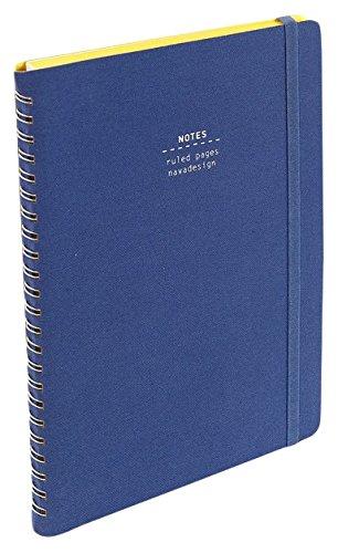 nava-design-everything-a5-notes-sakura-journal-light-blue-journal