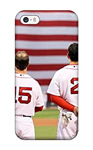 1118738K386657382 anaheim angels MLB Sports & Colleges best iPhone 5/5s cases