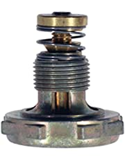 Quick Fuel Technology 25-55 5.5 Power Valve Assembly