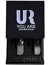 You Are Cosmetics Taille Crayon